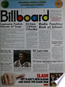 27 Jan 1973
