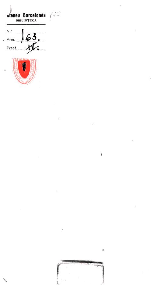 [ocr errors][merged small][merged small][merged small][graphic][graphic][graphic][graphic]