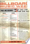 28 Jul 1962