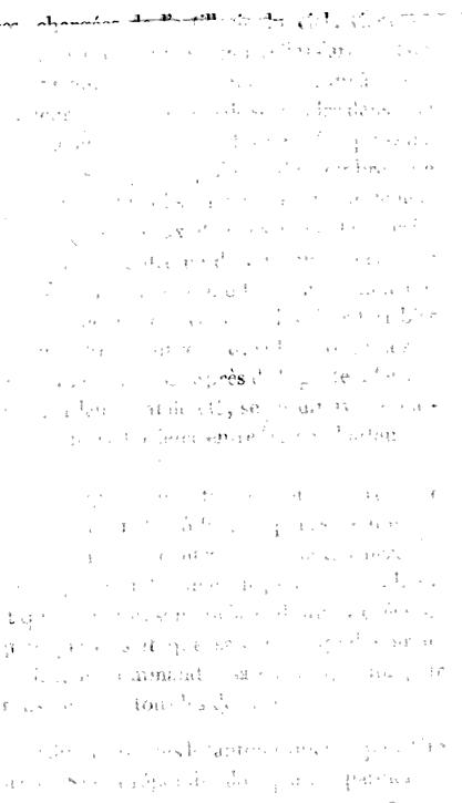 [ocr errors][ocr errors][ocr errors][ocr errors][ocr errors][merged small][ocr errors]