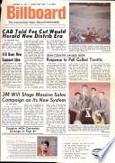 18 Sep 1965