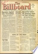 29 Apr 1957