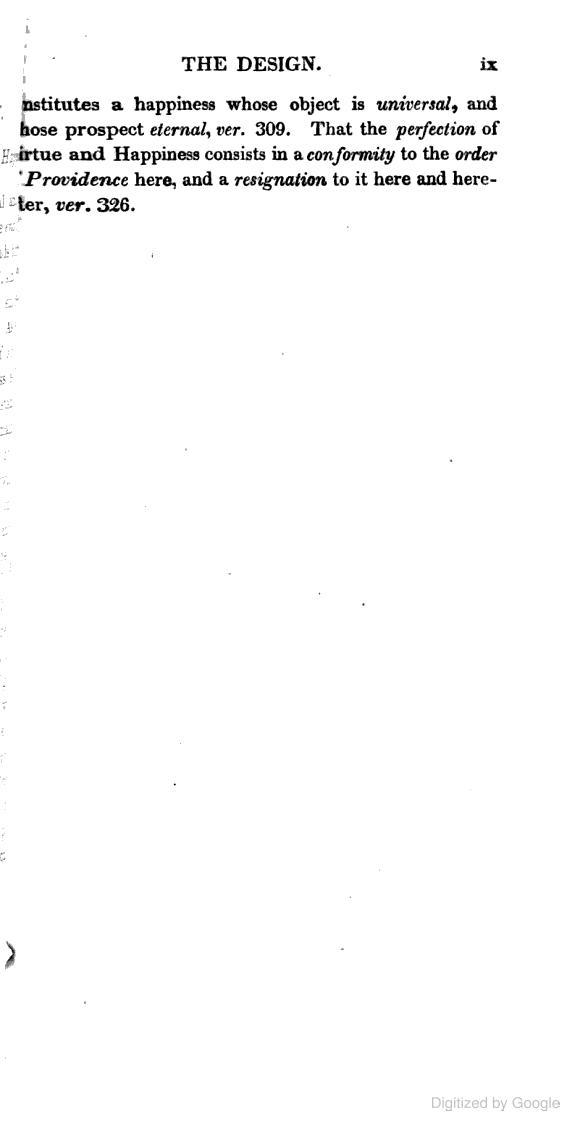 [ocr errors][merged small][merged small][ocr errors][merged small][ocr errors][merged small][merged small][merged small][ocr errors][ocr errors][merged small][ocr errors][ocr errors]