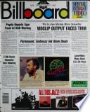 19 Apr 1986