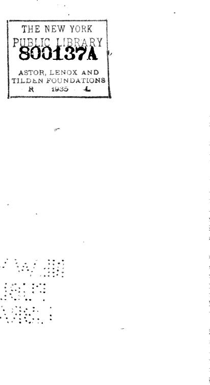 [merged small][merged small][merged small][ocr errors][ocr errors][ocr errors][ocr errors][ocr errors][ocr errors][merged small][ocr errors][ocr errors]