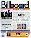 22 Jun 2002