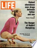 5 May 1972