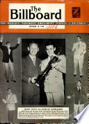 16 Oct 1948