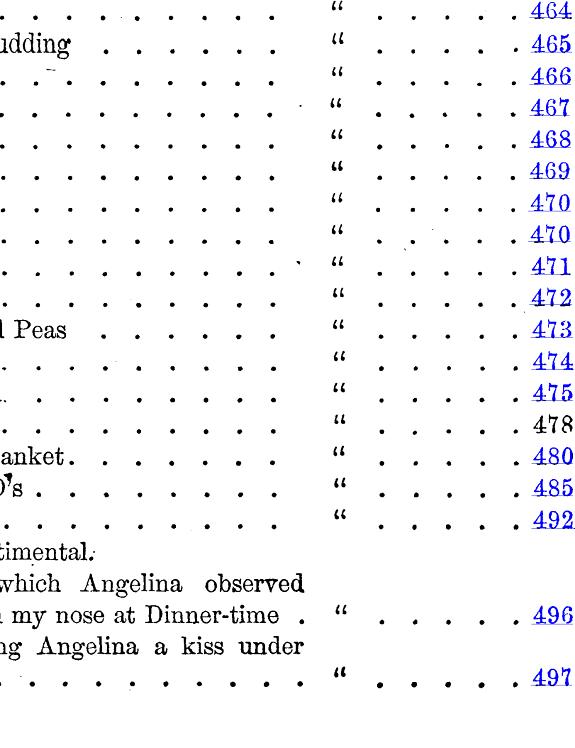 [merged small][ocr errors][merged small][merged small][merged small][ocr errors][merged small][merged small][merged small][merged small][ocr errors][merged small][merged small]