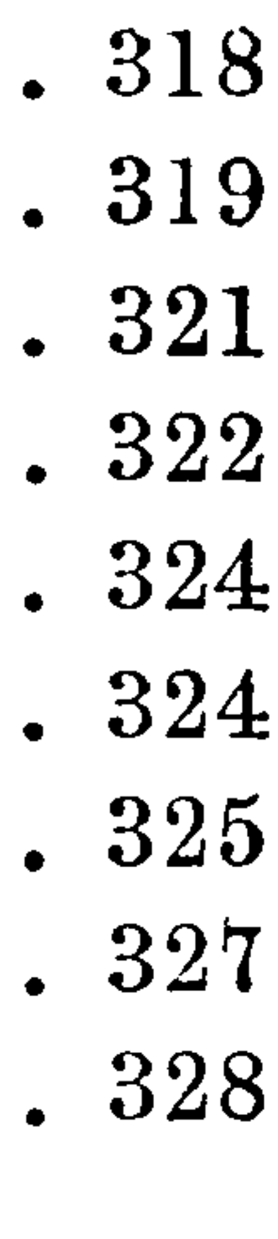 [merged small][merged small][ocr errors][merged small][merged small][merged small][merged small][merged small][ocr errors][merged small]