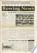 Sep 8-21, 1996