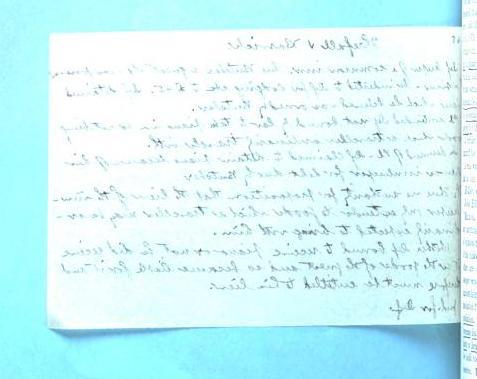 [ocr errors][ocr errors][ocr errors][ocr errors][ocr errors][ocr errors][ocr errors][ocr errors][ocr errors][ocr errors][ocr errors][ocr errors][ocr errors][ocr errors][ocr errors][merged small][ocr errors]