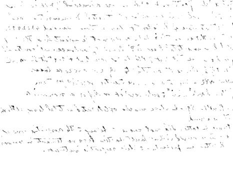 [ocr errors][ocr errors][ocr errors][ocr errors][ocr errors][ocr errors][ocr errors][ocr errors][ocr errors][ocr errors][ocr errors][ocr errors][ocr errors][ocr errors][ocr errors][ocr errors][ocr errors][ocr errors][ocr errors][ocr errors]