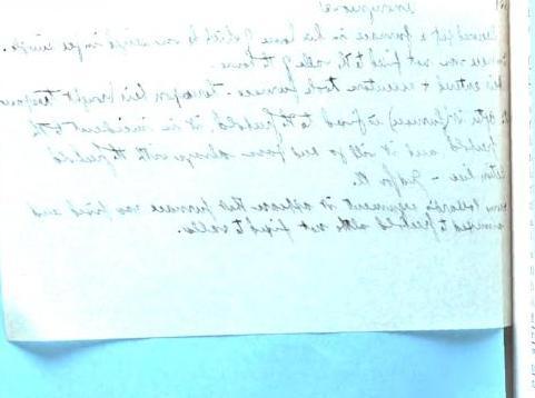 [merged small][ocr errors][merged small][ocr errors][ocr errors][merged small][ocr errors][ocr errors][ocr errors][merged small][ocr errors][ocr errors][ocr errors][ocr errors][ocr errors][ocr errors][merged small][ocr errors]