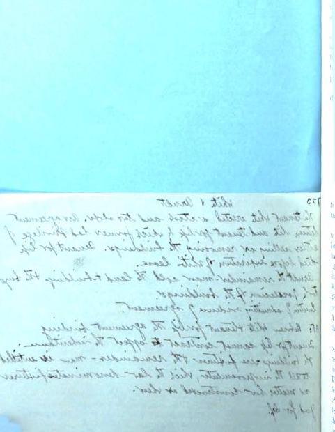 [merged small][ocr errors][merged small][ocr errors][merged small][ocr errors][ocr errors][ocr errors][ocr errors][ocr errors][ocr errors][merged small][ocr errors][ocr errors]