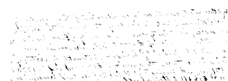 [merged small][merged small][merged small][merged small][ocr errors][ocr errors][merged small][merged small][merged small][ocr errors][merged small][ocr errors][ocr errors][merged small][ocr errors]