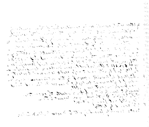 [ocr errors][merged small][ocr errors][ocr errors][ocr errors][ocr errors][ocr errors][ocr errors][ocr errors][ocr errors]