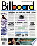 24 Oct 1998