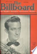18 Jul 1942