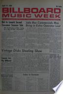 17 Apr 1961