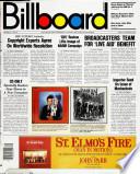 22 Jun 1985