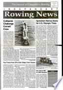 Mar 24 - Apr 6, 1996