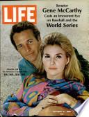 18 Oct 1968