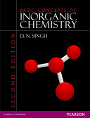 chemistry fundamental concepts