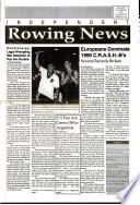 12 Mar 1995