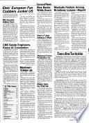 18 Aug 1973