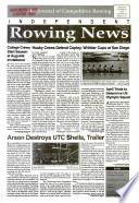 Apr 7-20, 1996