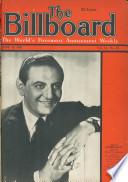 13 Jun 1942