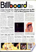 15 Jul 1967