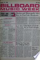 13 Jan 1962