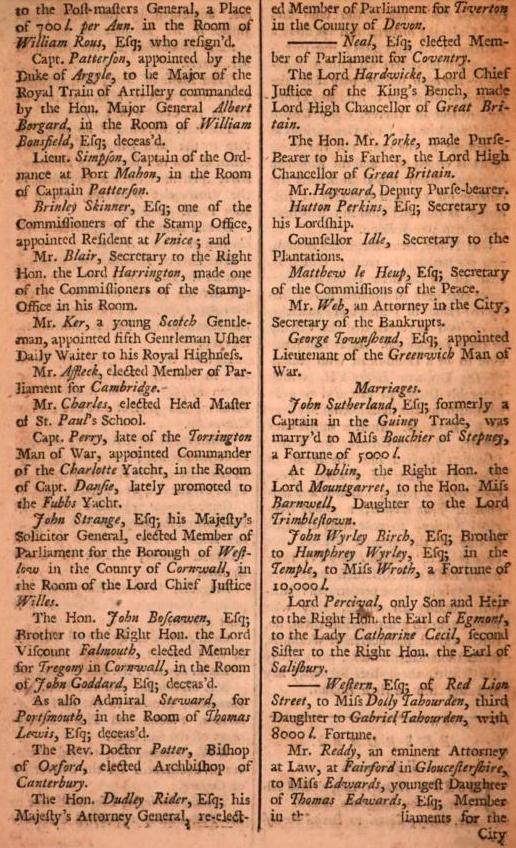 [ocr errors][merged small][ocr errors][merged small][ocr errors][ocr errors][merged small]
