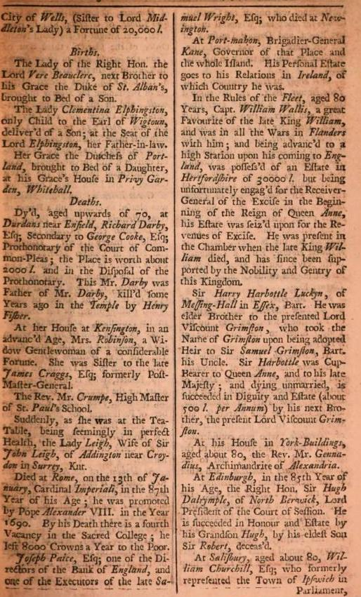 [merged small][ocr errors][ocr errors]
