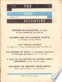 14 Mar 1957