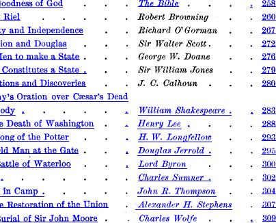 [merged small][merged small][merged small][ocr errors][merged small][merged small][merged small][merged small][merged small][merged small][merged small][merged small][merged small][merged small][merged small][ocr errors][merged small][merged small][merged small][merged small]