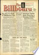 20 Apr 1957