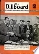 12 Feb 1949