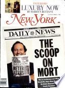 5 Oct 1992