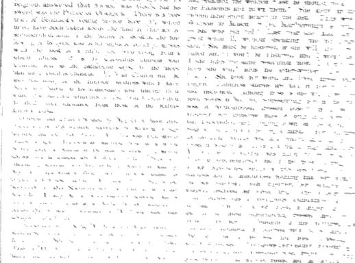 [merged small][merged small][ocr errors][merged small][merged small][ocr errors][ocr errors][merged small][ocr errors][merged small][ocr errors][merged small][ocr errors][merged small][merged small][ocr errors][merged small][ocr errors][ocr errors][ocr errors][ocr errors][merged small][merged small][merged small]