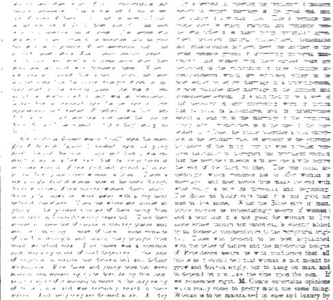 [merged small][merged small][merged small][merged small][ocr errors][ocr errors][merged small][merged small][ocr errors][merged small][merged small][ocr errors][ocr errors][merged small][merged small][ocr errors][ocr errors][merged small][merged small][ocr errors][merged small][merged small][merged small][merged small][merged small][merged small][ocr errors][ocr errors][merged small][ocr errors][merged small][ocr errors][merged small][merged small][ocr errors][ocr errors][merged small][merged small][merged small][ocr errors][merged small][ocr errors][ocr errors][ocr errors][merged small][merged small][merged small][merged small][merged small][merged small][ocr errors][ocr errors][merged small][merged small][ocr errors][ocr errors][merged small][merged small]