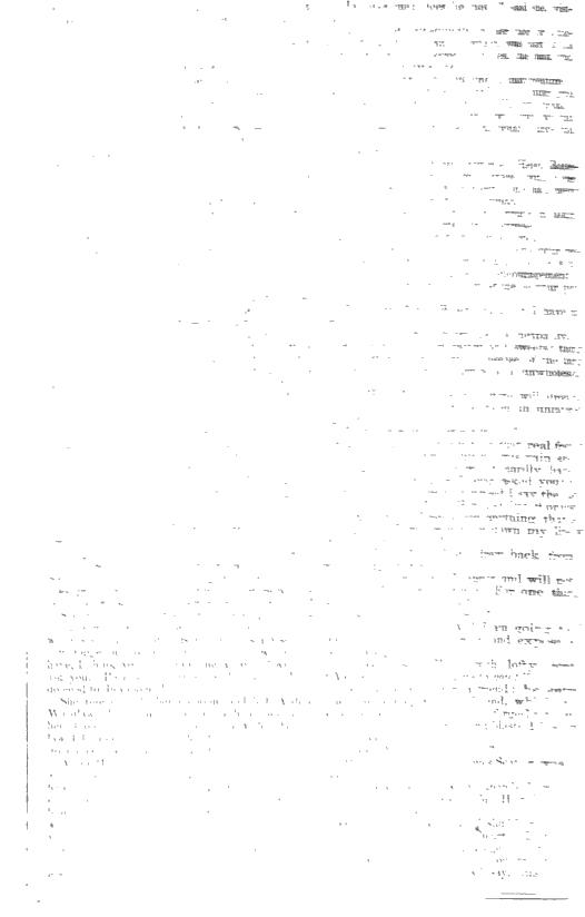 [ocr errors][ocr errors][merged small][merged small][ocr errors][ocr errors][ocr errors][ocr errors][ocr errors][ocr errors][ocr errors][ocr errors][ocr errors][ocr errors][ocr errors][ocr errors][ocr errors][ocr errors][ocr errors][ocr errors][ocr errors][ocr errors][ocr errors][ocr errors][ocr errors][ocr errors][ocr errors][ocr errors][ocr errors][ocr errors][ocr errors][ocr errors][ocr errors][ocr errors][ocr errors][ocr errors][ocr errors][ocr errors][ocr errors][ocr errors][ocr errors][ocr errors][ocr errors][merged small][ocr errors][ocr errors][ocr errors][ocr errors][ocr errors]
