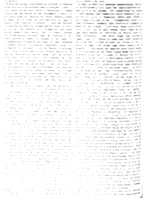 [merged small][ocr errors][merged small][ocr errors][ocr errors][ocr errors][merged small][ocr errors][ocr errors][merged small][merged small][merged small][ocr errors][ocr errors][ocr errors][ocr errors][ocr errors][merged small][ocr errors][ocr errors][merged small][merged small][ocr errors][ocr errors][ocr errors][merged small][ocr errors][merged small][merged small][ocr errors][merged small][ocr errors][merged small][ocr errors][ocr errors][ocr errors][merged small][merged small][merged small][ocr errors][ocr errors][ocr errors][merged small][ocr errors][ocr errors][merged small][ocr errors][merged small][merged small][merged small][merged small][merged small][ocr errors][merged small][merged small][ocr errors][merged small][ocr errors][merged small][ocr errors][ocr errors][merged small][ocr errors][ocr errors][merged small][ocr errors][ocr errors][ocr errors][merged small][merged small][ocr errors][merged small][ocr errors][merged small][ocr errors][ocr errors][ocr errors][merged small][merged small][ocr errors][ocr errors][ocr errors][ocr errors][merged small][ocr errors][ocr errors][ocr errors][merged small][merged small][ocr errors][ocr errors][ocr errors][ocr errors][merged small][merged small][merged small][merged small][ocr errors][ocr errors][ocr errors][ocr errors][ocr errors][ocr errors][merged small][merged small]