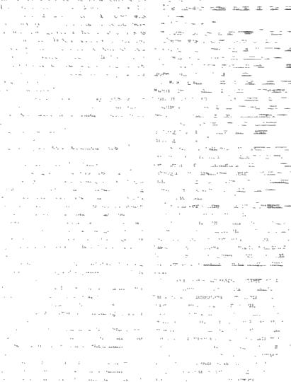 [ocr errors][ocr errors][ocr errors][ocr errors][merged small][ocr errors][ocr errors][ocr errors][ocr errors][ocr errors][ocr errors][merged small][merged small][merged small][ocr errors][ocr errors]