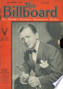 5 Sep 1942