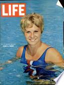 9 Oct 1964