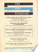 14 Aug 1958