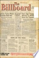 31 Aug 1959